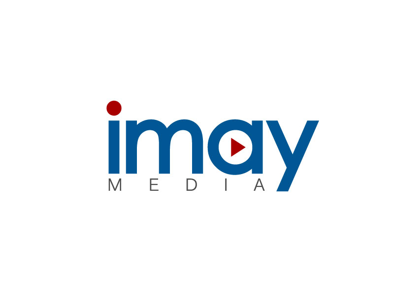 iMay Media